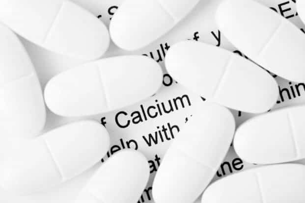 Calcium Why You Need it, And Where to Find it