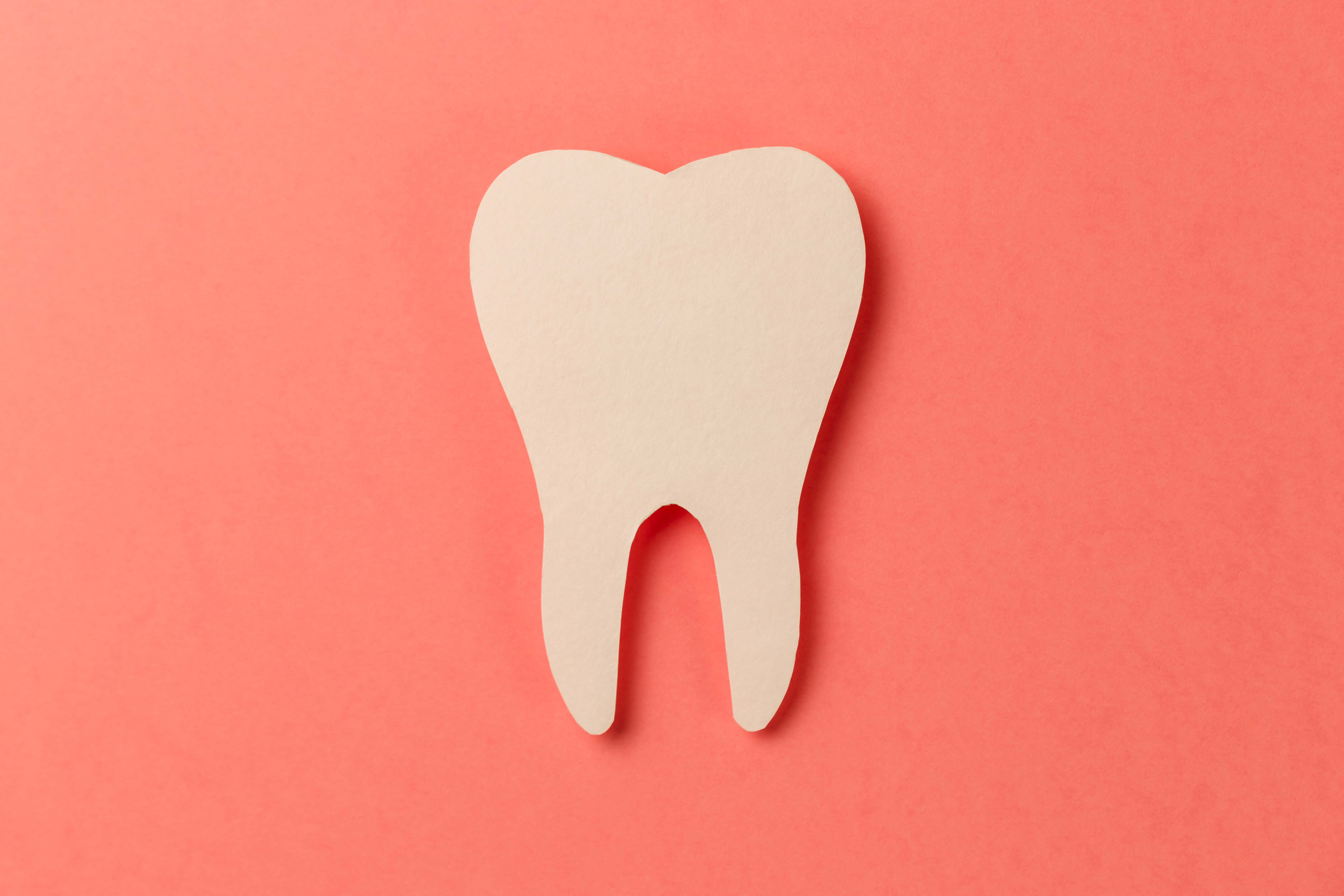2 Clear Ways to Know If You Have a Cavity