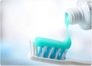 does fluoride prevent cavities - mouth rinse with high pH