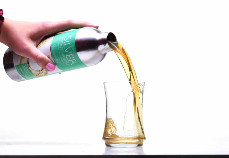 Alcohol Vs. Alcohol-Free Mouthwash: Which Is Better?