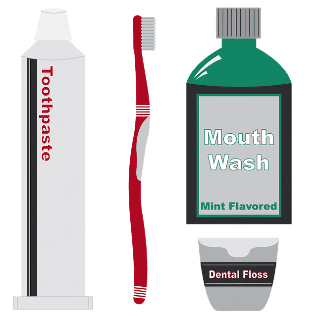 Dental Care Essentials