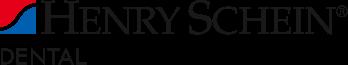 transparent logo for Henry Schein
